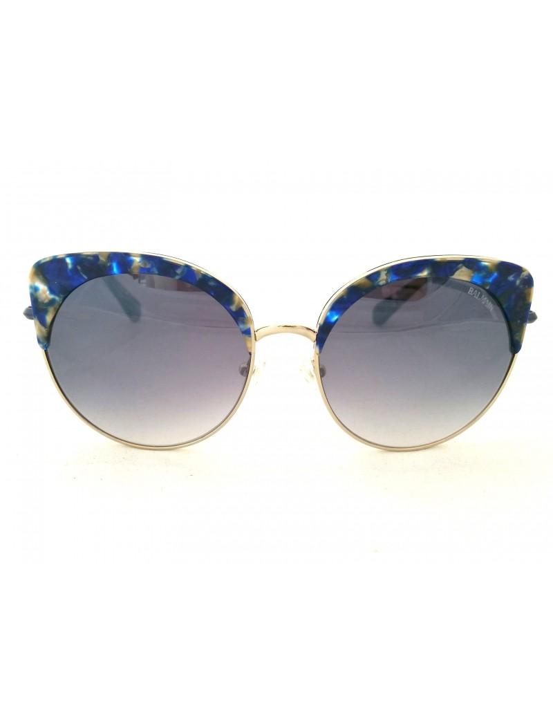 Occhiale da sole Balmain modello Bl 2509d colore C03