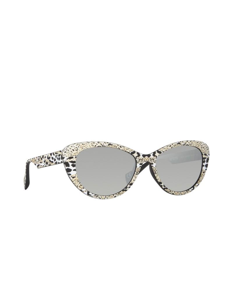 Occhiale da sole Eyeye by Italia Independent modello IS010 colore PUM.071