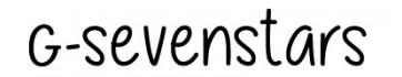 G-SevenStars