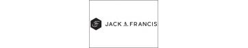 Jacke & Francis