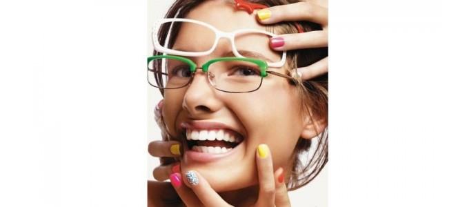 Quale occhiale scegliere