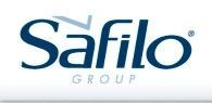 Safilo Group Spa