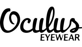 Oculus Srl