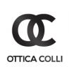 OC Ottica Colli